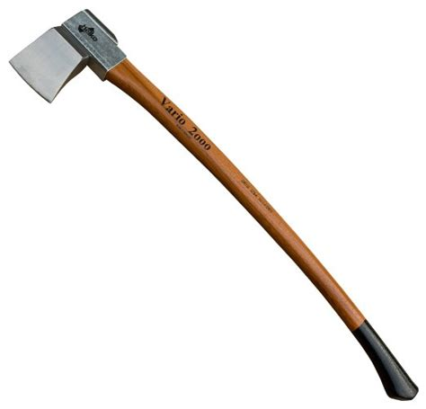 7 Best Axe for Splitting Wood - Reviews and Buying Guide