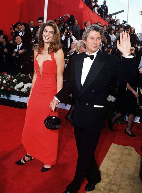 The Most Iconic Couples At The Oscars - Topshop Blog