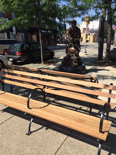 Passyunk and Mifflin triangle project near completion