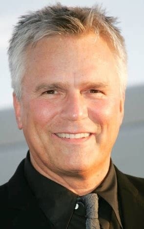 Richard Dean Anderson - Wikisimpsons, the Simpsons Wiki