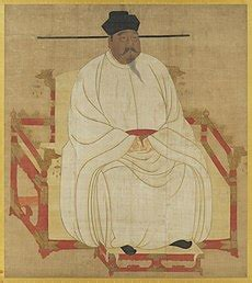 Song Dynasty - Simple English Wikipedia, the free encyclopedia